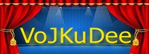 ดูหนังออนไลน์ หนังใหม่ชนโรง 2020 ดูหนังHD หนังใหม่ VoJKuHD