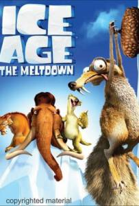 Ice Age 1 (2002) เจาะยุคน้ำแข็งมหัศจรรย์ 1