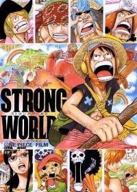 One Piece III วันพีชภาค 3 พากย์ไทย HD