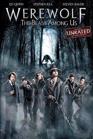 Werewolf The Beast Among Us (2012) ล่าอสูรนรก มนุษย์หมาป่า