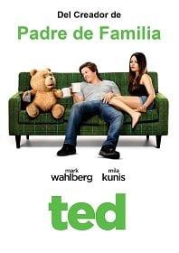 Ted หมีไม่แอ๊บ แสบได้อีก ภาค 1