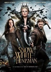 Snow White and the Huntsman (2012) สโนว์ไวท์กับพรานป่าในศึกมหัศจรรย์