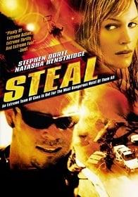 Steal (2002) โจรเหนือโจร