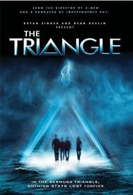 The Triangle 1 (2005) มหันต์ภัยสามเหลี่ยมเบอมิวด้า ภาค 1