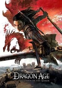 Dragon Age Dawn Of The Seeker (2012) ดรากอน เอจ นักรบสาวพิภพมังกร