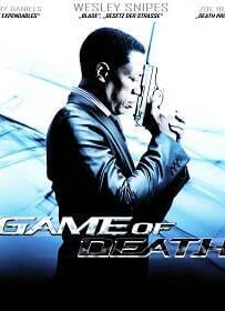 Game of Death (2010) หักแผนเดิมพันมหากาฬ
