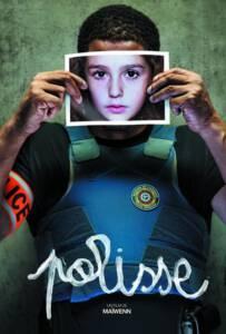 Polisse (2011) สู้เพื่อดวงใจอันยิ่งใหญ่