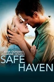 Safe Haven (2013) รักแท้หยุดไว้ที่เธอ