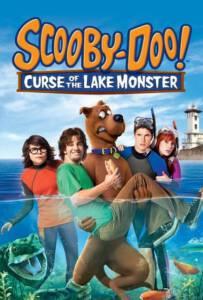 Scooby-Doo!: Curse of the Lake Monster (2011) สคูบี้ดู ตอนคำสาปอสูรทะเลสาบ