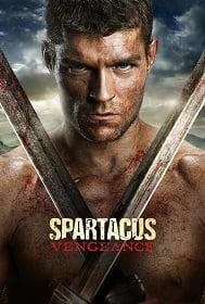 สปาตาคัส ขุนศึกชาติทมิฬ ปี 2 - ดูหนังออนไลน์ VoJKuHD