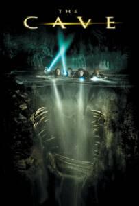 The Cave (2005) ถ้ำอสูรสังหาร