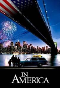 In America (2002) อิน อเมริกา
