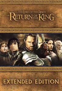 The Lord of the Rings Extended Edition ภาค 1-3 อภินิหารแหวนครองพิภพ (ฉบับเต็ม) [HD]