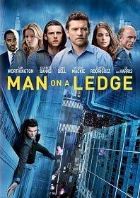 Man On A Ledge (2012) ระห่ำฟ้า ท้านรก
