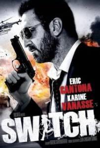 Switch (2011) เปลี่ยนชีวิตพลิกนรก