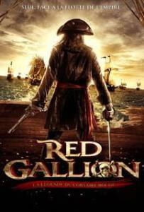 Red Gallion จอมสลัดบันลือโลก 2013