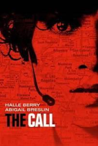 The Call ต่อสาย ฝ่าเส้นตาย 2013
