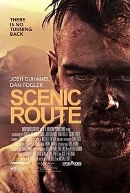 Scenic Route (2013) ซีนิค รูท