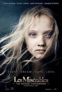 Sub Les Misérables (2012) เล มิเซราบล์