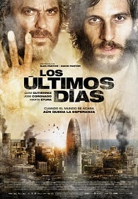 The Last Days (2013) วันไวรัสล้างโลก