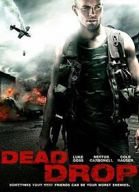 Dead Drop (2013) ดิ่งเวหาล่าทวงแค้น