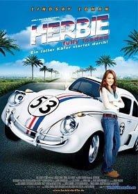 Herbie Fully Loaded (2005) เฮอร์บี้รถมหาสนุก