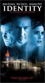 Identity (2003) เพชฌฆาตไร้เงา