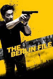 The Berlin File เบอร์ลิน รหัสลับระอุเดือด 2013