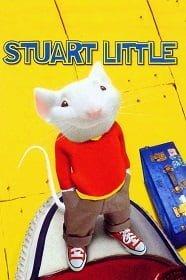 Stuart Little 1 สจ๊วต ลิตเติ้ล 1 1999