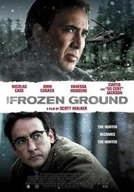 The Frozen Ground (2013) พลิกแผ่นดินล่าอำมหิต