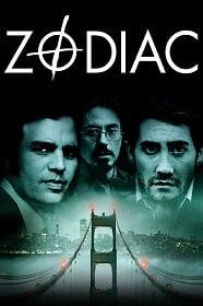 ZODIAC : ตามล่านักฆ่าจักรราศีอมตะ