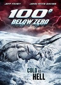 100 Degrees Below Zero (2013) หนีนรก ลบ 100 องศา