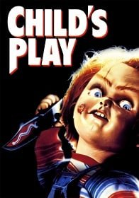 Child's Play (1988) แค้นฝังหุ่น ภาค 1