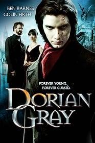 Dorian Gray (2009) ดอเรียน เกรย์ เทพบุตรสาปอมตะ