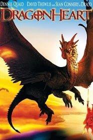 Dragonheart ดราก้อนฮาร์ท มังกรไฟ หัวใจเขย่าโลก 1996