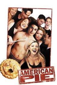 American Pie 1 (1999) แอ้มสาวให้ได้ก่อนปลายเทอม ภาค 1