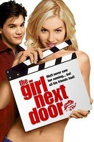 The Girl Next Door (2004) สาวข้างบ้านสะกิดหัวใจหวิว