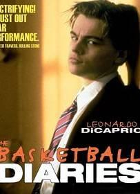 The Basketball Diaries ขอเป็นคนดีไม่มีต่อรอง 1995