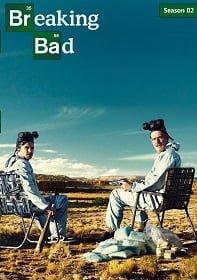 Breaking Bad Season 2 [บรรยายไทย]