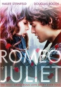 Romeo & Juliet (2013) โรมิโอ แอนด์ จูเลียต