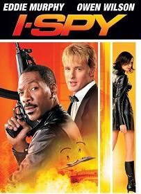 I Spy (2002) พยัคฆ์ร้าย ใต้ดิน