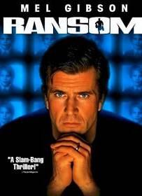 Ransom (1996) แรนซั่ม ค่าไถ่เฉือนคม