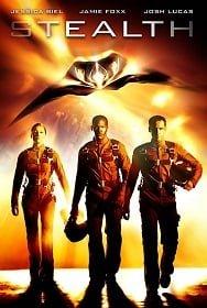 Stealth (2005) ฝูงบินมหากาฬถล่มโลก