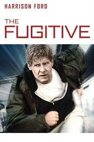 The Fugitive (1993) ขึ้นทำเนียบจับตาย