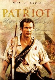 The Patriot เดอะ แพทริออต ชาติบุรุษ ดับแค้นฝังแผ่นดิน 2000