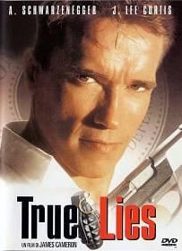 True Lies (1994) คนเหล็กผ่านิวเคลียร์