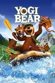 Yogi Bear (2010) โยกี้ แบร์