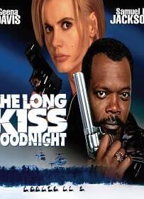 The Long Kiss Goodnight (1996) ชาร์ลีน มหาประลัย