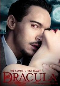 Dracula Season 1 EP.1-6จบ [พากย์ไทย]