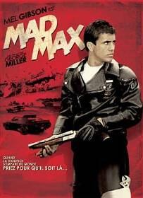 Mad Max 1 (1979) แมด แม็กซ์ ภาค 1